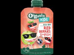 6923_Organix_Red BerriesSmash_100g_pouc_994x1000