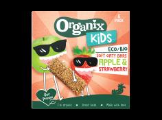 Organix_SoftOatyBars_AppleStrawberry bar