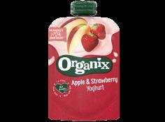 apple_strawberry_yoghurt_organix