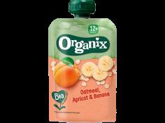 Oatmeal, apricot and banana_994_1000