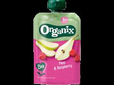 Pear_raspberry_organix